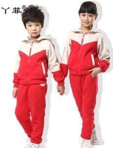 9017-红色小学