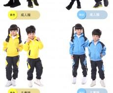 8011-黄色复合中学