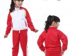 9001-红色中学